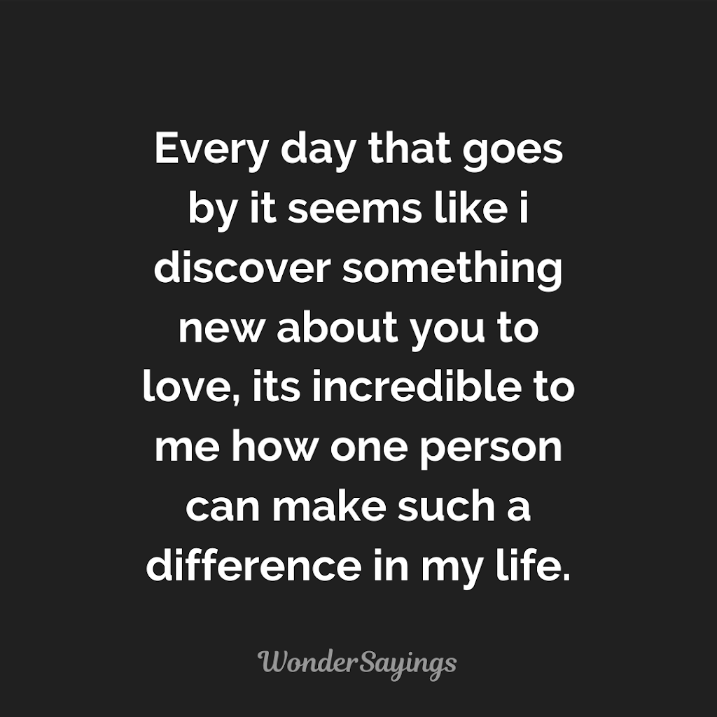 Boyfriend quotes