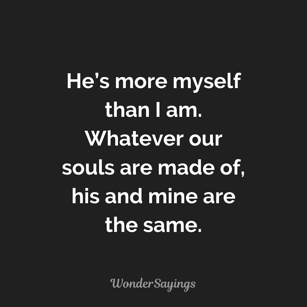 Boyfriend-Quotes