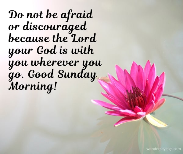 Sunday-images-and-quotes