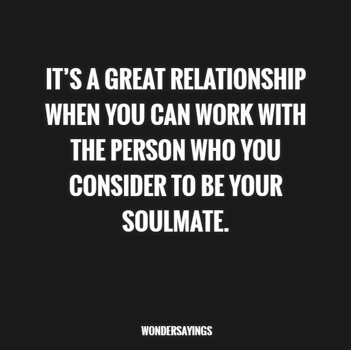 soulmate-quotes