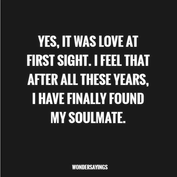 soulmates-quotes