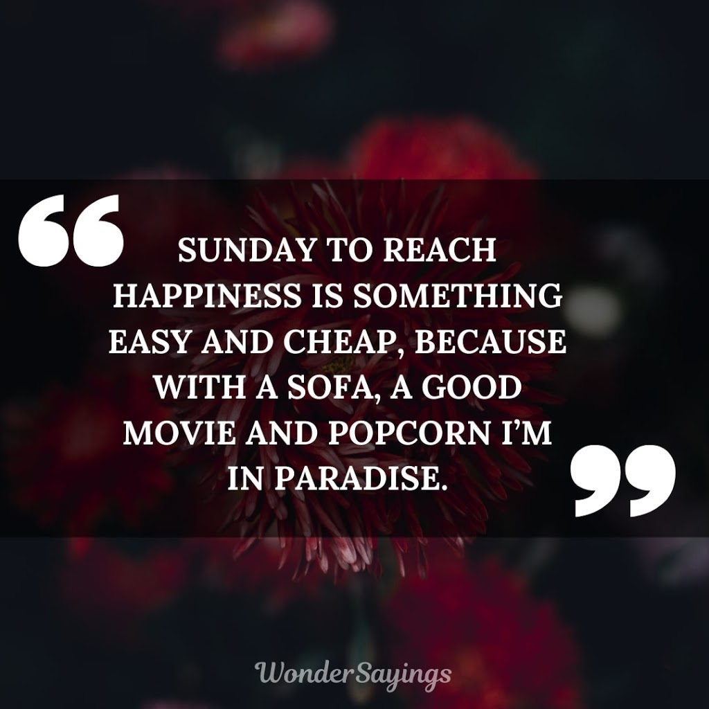 sunday-morning-quotes