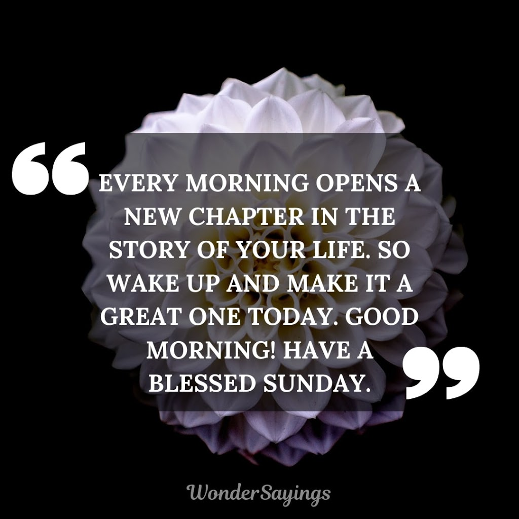 sunday-good-morning-wishes