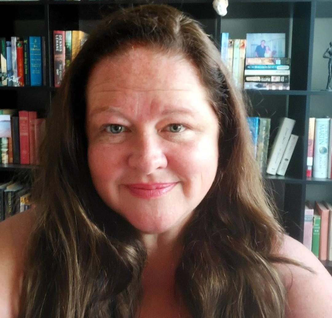 Kate Quinn books in order
